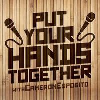 Put Your Hands Together: San Francisco