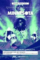 Minnesota w/ Protohype & DCarls