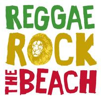 Reggae Rock The Beach 2013 Festival