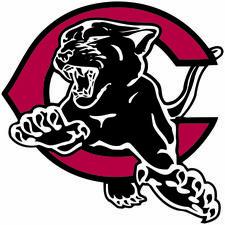 Chaffey College Alumni Association  logo