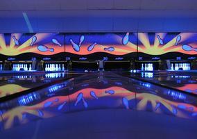 2013 Orlando Black Pride & CMWP Bowling for PRIDE