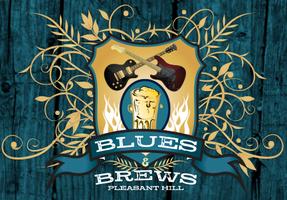 Blues & Brews Festival 2015