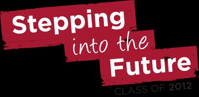 Stepping Into the Future: A C5 Georgia Celebration -...