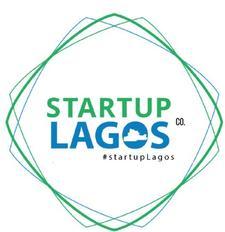 StartupLagos logo