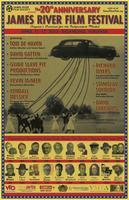 20th James River Film Festival