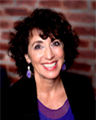 The Rejuvenated Woman - Dr Sherrill Sellman ND