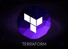 Infrastructure as a Code with Terraform AperiCoder