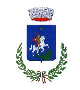 Comune di San Giorgio di Mantova logo