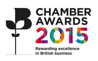 Chamber Awards Non Member Entry Fee .