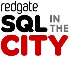 SQL in the City London 2015