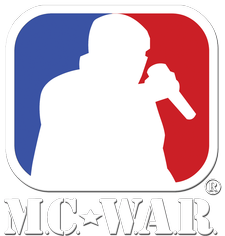 M.C. W.A.R. Promotions, LLC logo
