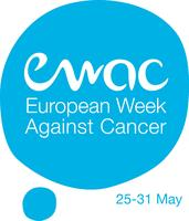 European Week against Cancer 2013