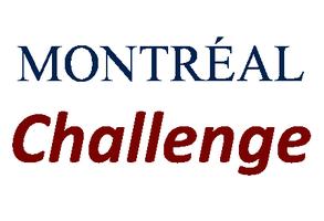 Defi Montreal Challenge - Investors edition