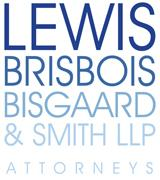 2012 San Francisco Employment Law Seminar