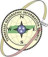 2015 Western Regional TNGIC Forum