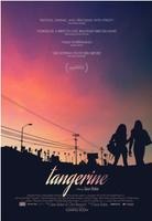 TANGERINE Advance Screening Presented By Reel...