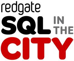 SQL in the City Seattle 2015