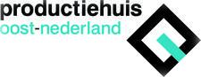 productiehuis Oost-Nederland (ON) logo