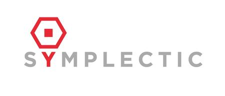 Symplectic User Conference 2013