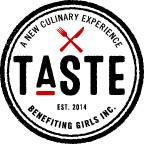 TASTE 2015: A Culinary Experience Benefiting Girls Inc.