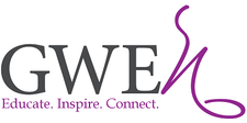 Growing Women Entrepreneurs logo
