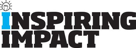 Inspiring Impact: preview of the Code of Good Impact Practice