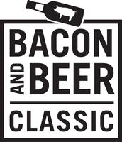 Philadelphia Bacon and Beer Classic Volunteer Sign-up