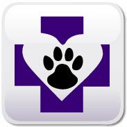 All Creatures Veterinary Center Pet CPR & First Aid...