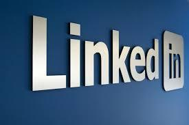 Linkedin training: one day course in Sydney