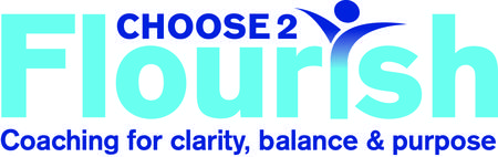 Choose 2 Flourish Workshops, Bristol, UK