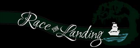 2016 Race the Landing 5K Series