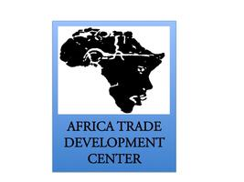 Doing Business in Africa Seminar
