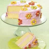 May Cake Club