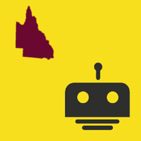 International NodeBots Day Brisbane 2015