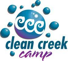 Clean Creek Camp