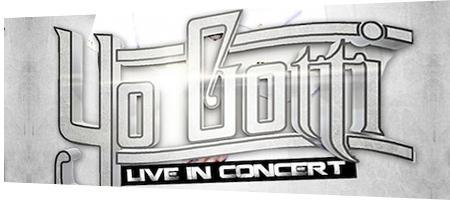 YO GOTTI - LIVE IN HOUSTON SAT APRIL 27TH @ AYVA CENTER