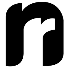 Entrepnr logo