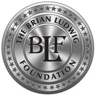 Fri., June 7 @ 7 pm - Brian Ludwig Foundation...