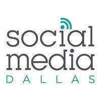 Social Media Showcase--5th Annual