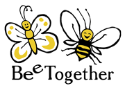 Bee Together Luxembourg logo