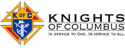 10th Annual Knights of Columbus Charity Golf Tournament