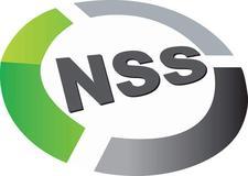 NSS - Nickel Sound System logo