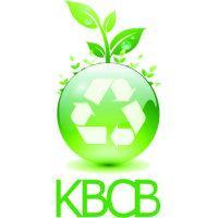 Keep Bastrop County Beautiful logo