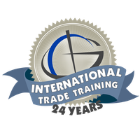 Trade Compliance Seminar in Chicago 'International...