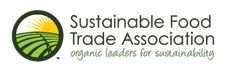 Sustainable Food Trade Association logo