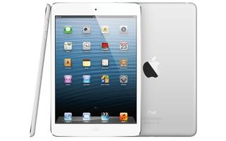 Intro to iPad/iPhone - Monday (Free group class)