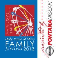 HNM Family Festival