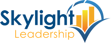 Skylight Leadership logo