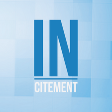 Incitement logo