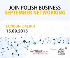 PBlink September Networking Session